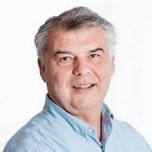 Sr. D. Jesús Carrobles Blanco