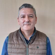 Sr. D. Francisco Manuel López