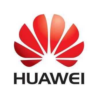 Huawei: campanya estiu 2018