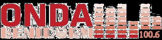logo-OndaBenidorm