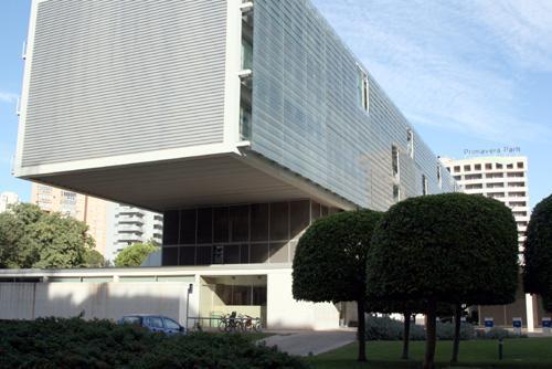 Bienestar Social se suma a la reivindicación de AERBECO y reclama más medios humanos en el Centro Fernando Madroñal