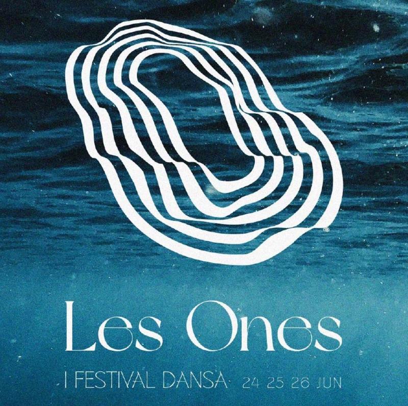 Benidorm lleva la danza contemporánea a la calle con su primer festival 'Les Ones'