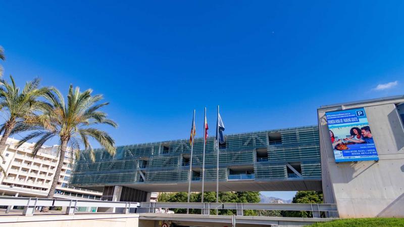 Benidorm abre la 2ª fase de Ayudas Paréntesis a más sectores y amplía el  plazo de solicitud hasta el 19 de julio   Benidorm