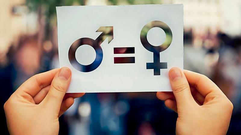 II Plan Municipal de Igualdad de Género.