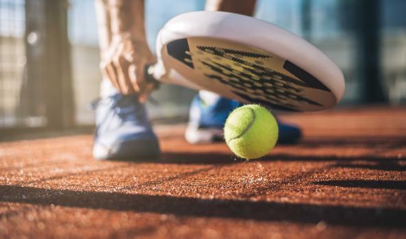 Benidorm reprén demà 8 escoles esportives municipals i l'activitat d'Aiguagim...