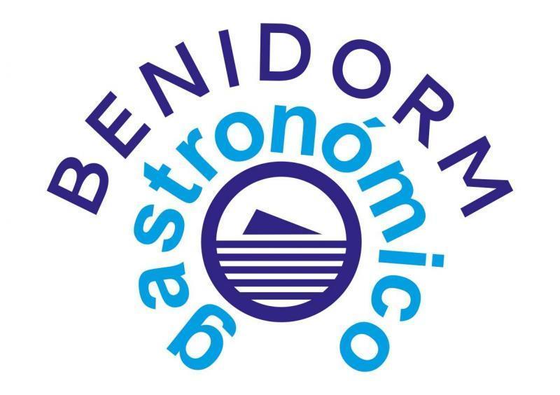Benidorm Gastronómico