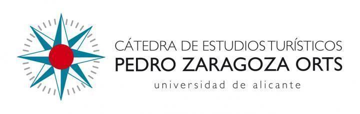 Actividades Cátedra Pedro Zaragoza