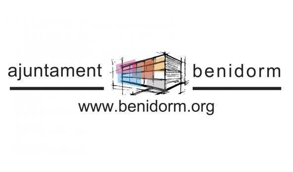 Benidorm suspende hasta nuevo aviso el cobro de recibos de servicios municipales educativos y deportivos