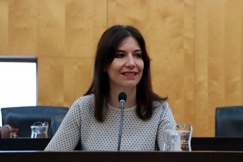 El gobierno ya ha lanzado las primeras medidas de apoyo al tejido productivo, incluida la hostelería