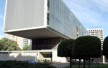 Ayuntamiento y sindicatos acuerdan una ronda de reuniones para estudiar cada alegación a la VPT