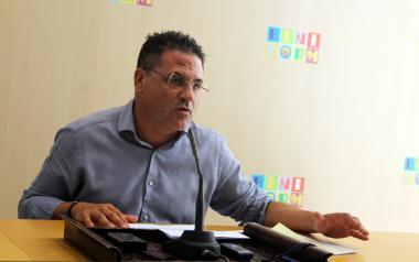 Diputación subvenciona la insonorización de 4 bombeos que generan molestias a los vecinos