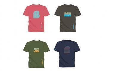 Visit Benidorm lanza una nueva línea de 'merchandising' que estará a la venta en hoteles y comercios
