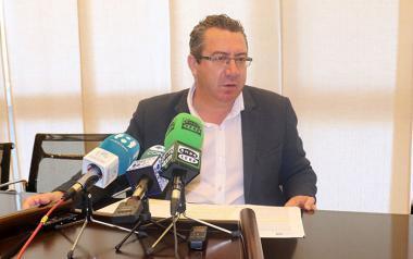 Benidorm logra más de 700.000 euros de fondos europeos para recuperar y musealizar El Castell y El Tossal