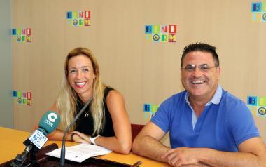 Benidorm recibe una ayuda de la Diputación de más de 10.000 euros para esterilizar colonias de gatos callejeros
