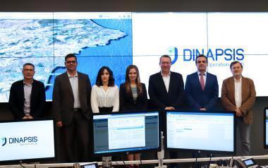 L'alcalde desgrana els avanços de Benidorm en l'aplicació de solucions 'smart' que milloren la qualitat de vida