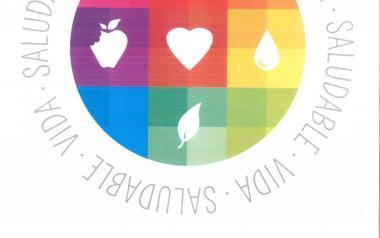El Colegio Els Tolls de Benidorm premiado con el 'Sello Vida Saludable' por el Ministerio de Educación