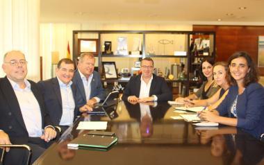 El congreso Digital Tourist organizado por AMETIC vuelve a Benidorm
