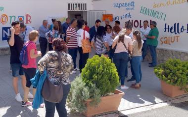 El Ayuntamiento facilita a la ciudadanía el trámite para no recibir propaganda electoral