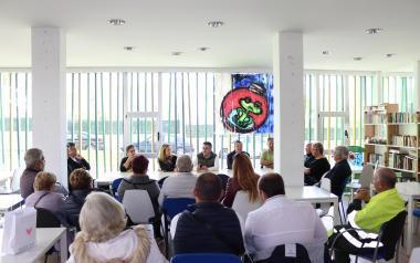 El Ayuntamiento cumple el 100% de las peticiones de los vecinos de Els Tolls