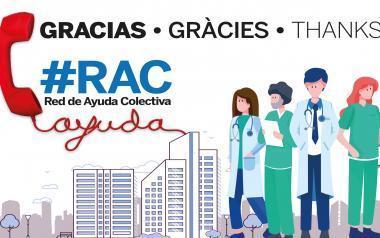 34 sanitarios se han alojado en los apartamentos turísticos ofrecidos por Hosbec y Ayuntamiento