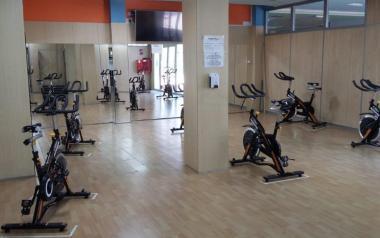 Benidorm reobri també les instal·lacions esportives municipals