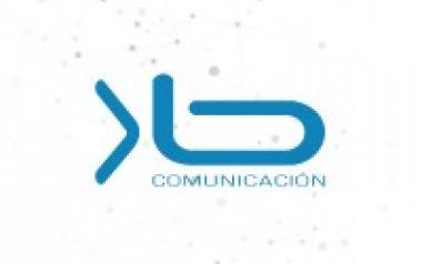 Blau Comunicación y Eventos reel 2019