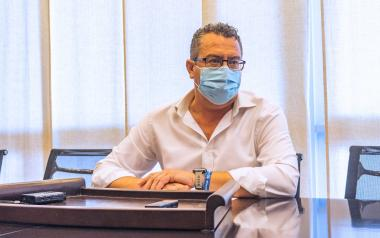 Benidorm entregará a los beneficiarios de las ayudas a familias 2021 una ayuda 'extra' de 150 euros para compensar la subida de la luz