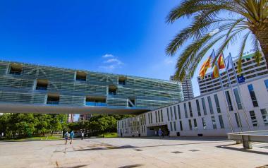 Benidorm cierra la cuenta general del ejercicio 2020 con un resultado positivo superior a los 10,5 millones de euros