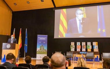 Benidorm aposta per la sostenibilitat global