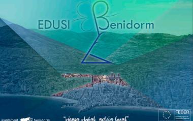 Benidorm activa el Comité Antifraude de la EDUSI