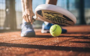 El dilluns es reprendran les pràctiques esportives a l'aire lliure, individuals o per parelles