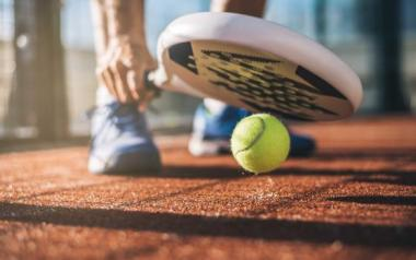 Fins a 6 persones podran practicar esport individual a l'aire lliure, des del 13 d'abril