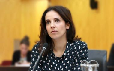 """García Mayor: """"Este gobierno ha presupuestado ya 6,2 millones de euros de ayudas directas a familias y sector productivo para 2021"""""""