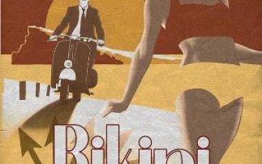 """""""Biquini"""". Una història real"""