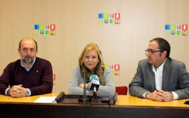 Arrancan las actividades del III Premio de Periodismo Ambiental con un debate sobre modelos económicos sostenibles