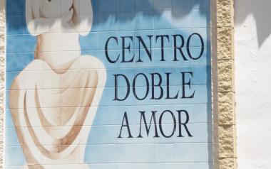 L'Ajuntament aprova la subvenció anual de 170.000 euros per al Doble Amor