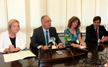 Benidorm y Casa Mediterráneo convocan el III Premio Internacional de Periodismo Medioambiental