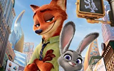 Cultura lleva el cine para toda la familia al Parque de Foietes con entrada gratuita