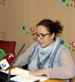 Benidorm completes the procedures required by the Ministry to address the con…