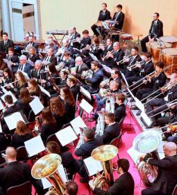 Benidorm announces the XX Festera Music Composition Contest 'Villa de Benidor…