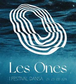 Benidorm lleva la danza contemporánea a la calle con su primer festival 'Les...