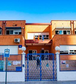 Benidorm reforzará la limpieza y desinfección en los colegios y centros educa...
