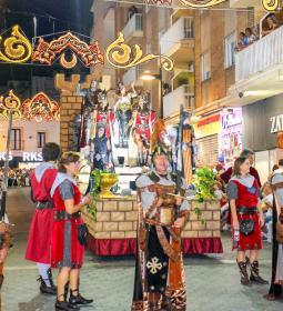 L'Ajuntament i la Junta Gestora acorden la suspensió de les Festes de Mo…