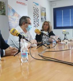 Benidorm modernitza i amplia la informació a l'usuari del transport urbà…