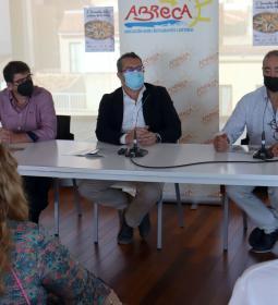 The 10th Earth Rice Days closes the 2021 'Benidorm Gastronómico'