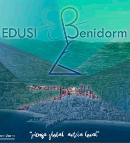Benidorm activates EDUSI Anti-Fraud Committee