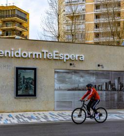 Commerce publishes the provisional list of participants of  #BenidormTeEspera…