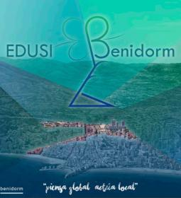 Benidorm hires technical experts' assistance to facilitate the processin…