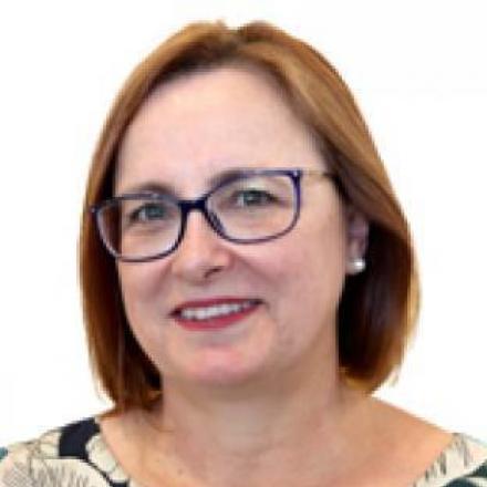 S.ª D.ª Anastasia Pérez Sebastiá