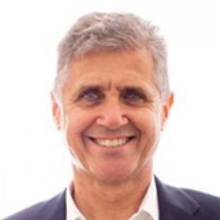 Sr. D. Juan Francisco Balastegui Forrat